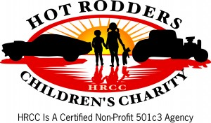 hotrodderschildrenscharity