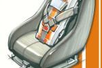 SEAT flyer 600